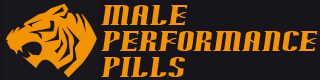 Male Performance Pills – Male Enhancement Pill Reviews