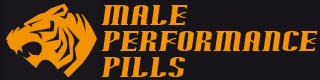 Male Performance Pills – Male Enhancement Pill Reviews