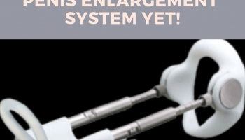 ProExtender is the most effective penis enlargement system yet!